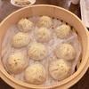 【台湾旅行】京鼎樓(ジンディンロウ)台北の小籠包はあっさりジューシーで美味しい!【台湾グルメ】