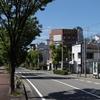 阪神西宮駅東(西宮市)