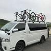 岡山ぶどうの里 マウンテンバイク大会 2019