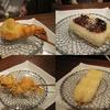 【食べログ3.5以上】渋谷区恵比寿一丁目でデリバリー可能な飲食店5選