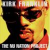 まだ活躍していている幸せ。Kirk FranklinのゴスペルをTiny Desk (Home) Concertで!