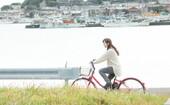 静岡県:長野県へせどりに行ってきました!一撃1万超えの利益ゲットです!