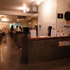 【釜山旅行記】釜山の最強コスパ宿Hostel the localに泊まってみた!