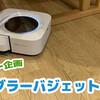 【モニター企画】ブラーバジェット m6はアプリ活用でこんなに便利に!