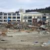 東日本大震災の前震