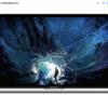 新型14&16インチMacBook Proは次世代Appleシリコン搭載で今年半ばごろ発売へ コードネームなども判明