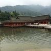 宮島 厳島神社 観光