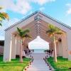 【旅行記】一人旅 in 沖縄 ~Day.1~ 小浜島はいむるぶしに宿泊