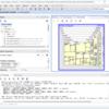 """UCBのRISC-V FPGAシミュレーション加速環境 """"MIDAS""""を試行する(1)"""