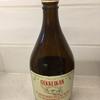 月桂冠の梅酒をトロントの酒屋さんで買いました。