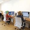机の前で即座に集中力を取り戻す方法。「セルフモニタリング効果」で自己コントロール力を高めよう!