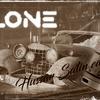 【CLONE・RTA】Hussar Satin edition っぽいモノを買いました