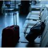 韓国、釜山【金海国際空港】プライオリティパスで利用できるラウンジ情報‼