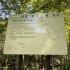 クロスカブ110林道 横尾山線 後編動画