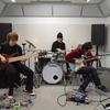 森岡克司×柴山哲郎 ギター&ベースクリニック開催しました!