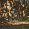 【もうすぐツール・ド・東北2018🚲】自転車競技のためのウェイトトレーニング、組んでます!