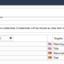 ResXManager を使って UWP アプリケーションの多言語対応を簡単に行う