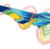 超音速ミサイル「ツィルコン」がもたらす未来
