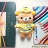 【ご質問】高級色鉛筆の使い心地を一度知ったらもう安い色鉛筆には戻れない?