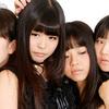 渋谷WWWで開催された東京ロケッツのワンマンライヴ(ゲスト・mImi(ミミ))