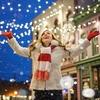 Be fine with Holiday Brend as Seasonal Aroma❤︎ クリスマスにオススメのアロマ ホリデーブレンド❤︎