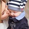 実家に頼りまくり育児のメリット&デメリット