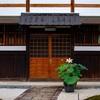 京都・洛中 - 蓮の花開く相国寺