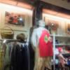 【上海】オシャレで可愛い中国雑貨 Madame Mao's Dowry への行き方