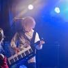 PiZAのライブと、ベースキーボードの可能性