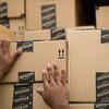 【せどり】AmazonのFBA在庫保管料ってきにしていますか?