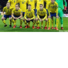 W杯レポートNo.10北欧の雄スウェーデンの下克上で狙うベスト4