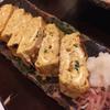 【食べログ3.5以上】札幌市中央区南八条西四丁目でデリバリー可能な飲食店1選