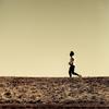 フルマラソン3時間切り(サブ3)を目指すのに月間走行距離は関係ない【ランニング日記39】