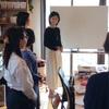 茨城県人が茨城を旅した話 3  【旅するセミナーin筑西】