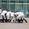 かつての高校野球生活を詳しく書きます。