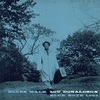 BLUES WALK/LOU DONALDSON