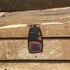 薪の強制乾燥を本気で検証する【2】