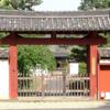 大仏殿の再建を果たされた【東大寺 勧進所「公慶上人坐像特別公開」】(奈良市)