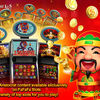 There Are 1000's Web Casino Web sites On-line