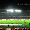 【2021東京オリンピック サッカー】試合日程/開催地/チケット情報まとめ(日本代表戦がどの会場で開催されるかの予想も追記)