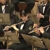 東京音楽隊の最新ビデオコンサート