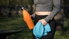 【筋トレ初心者必見】筋肥大に必要なプロテインの摂取量やタイミング|栄養の優先順位