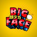 無料で見れる!BIG FACE
