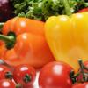 絶食・断食で得られる健康的効果と注意点