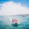 イスタンブール観光。ぎゅっとまとめてお届け。
