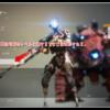 Titanfall 2 - 再生(プレステージ)とその方法に関して