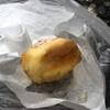 005 ポルトガル美食記 before corona ーカステラの原型とオレンジジュース