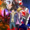 機動戦士ガンダムユニコーン RE:0096 視聴