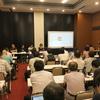7月3日(水)開催の勉強会「「AI導入は出版業界を救うか?」 ~第28回 本とITを研究する会~」が、ITmediaに取材されました