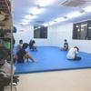日曜キックボクシング(ダイエットクラス)